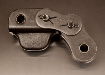 productexampleimage1