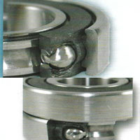 Dri-Carb Solid Lubricant