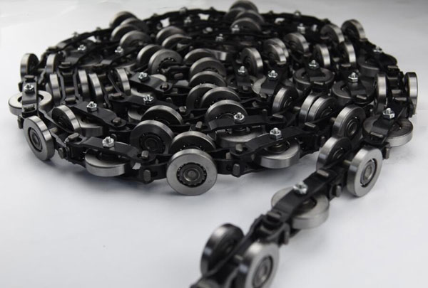8-inch-enclosed-track-chain-1